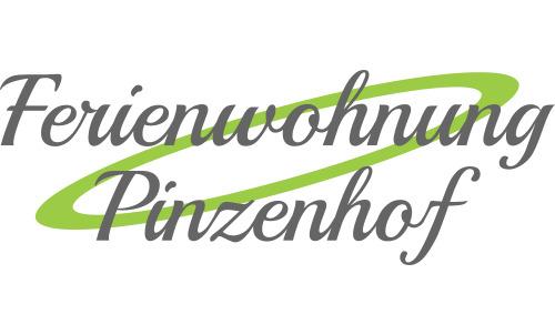 Logo Ferienwohnung Pinzenhof